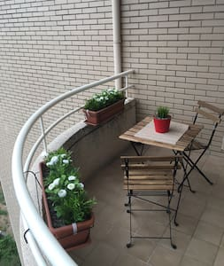Vintage House Apartments 1 - 加亞新城