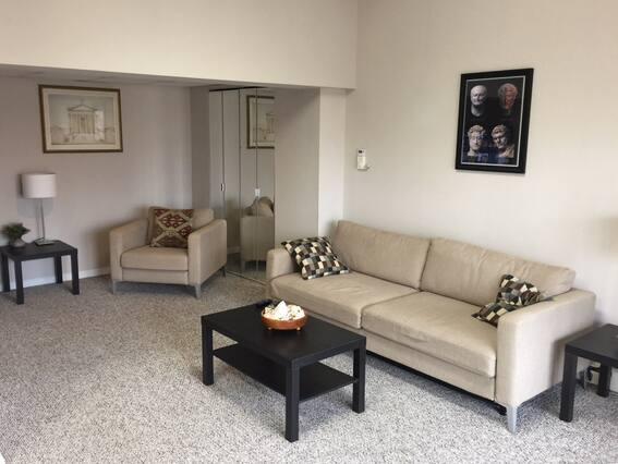 baltimore county 2017: top 20 baltimore county vacation rentals