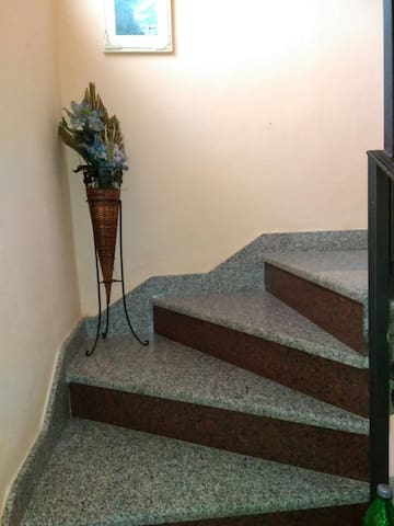 Apartment Ivana - Ljubuški