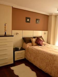 Piso precioso en Santoña - Apartamento
