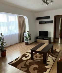 Cazare Inchiriere Apartament Orsova