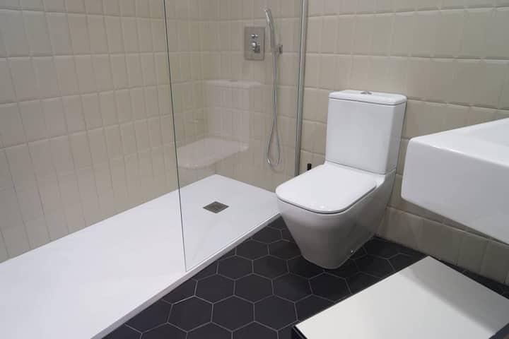 MD DESIGN HOTEL - Portal del Real - Doble Superior con Vistas - Tarifa estandar