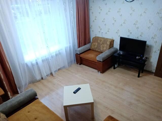 Квартира в Несвиже