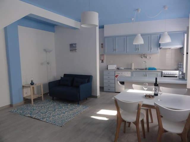 Casa Pelourinho