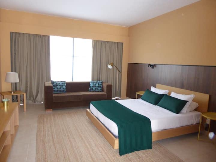 LH Palmela Apartamentos