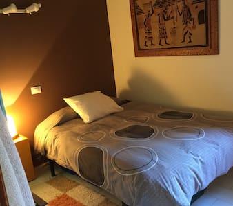 PRECIOSO OASIS - Maspalomas - Bed & Breakfast