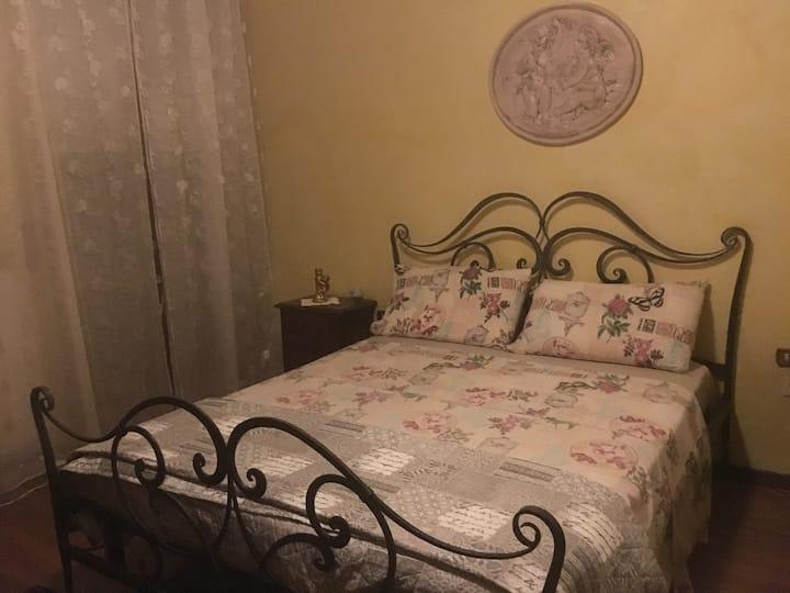 Casa Soave near Malpensa