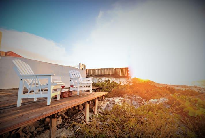 Paradise Villas - Discovery Bay - Casa de camp