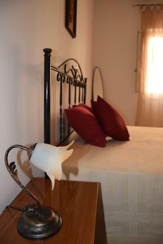 CASA ANGELO - San Michele Salentino - อพาร์ทเมนท์