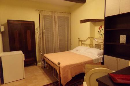 Monolocale nel centro di Morciano - Morciano di Romagna - 公寓