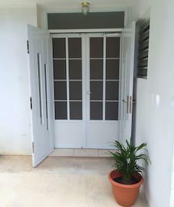Mi Casa By 7 (really 13) Beaches - Cabo Rojo - Dom
