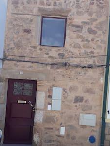 Casinha d' Aldeia