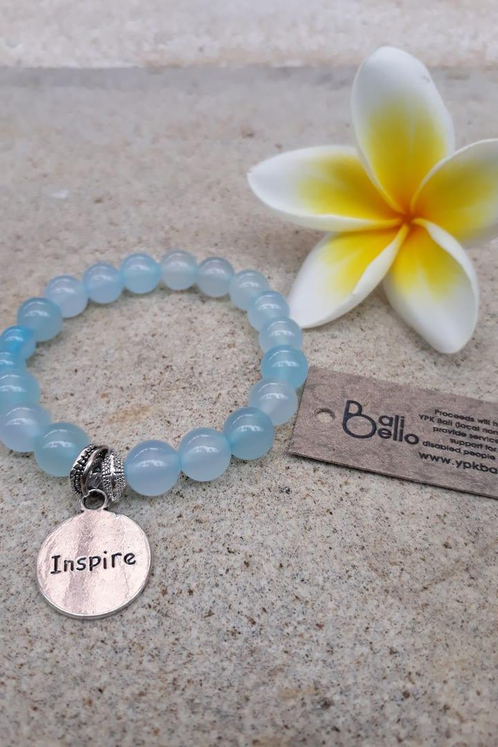 BaliBello Bracelets