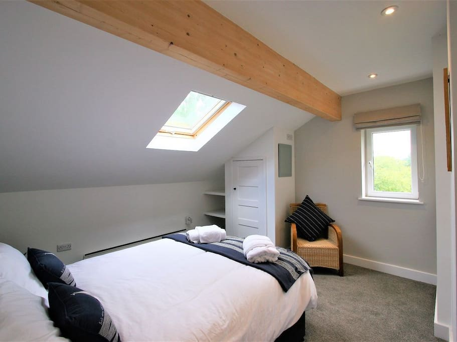 Bed Houses To Rent In Chichester