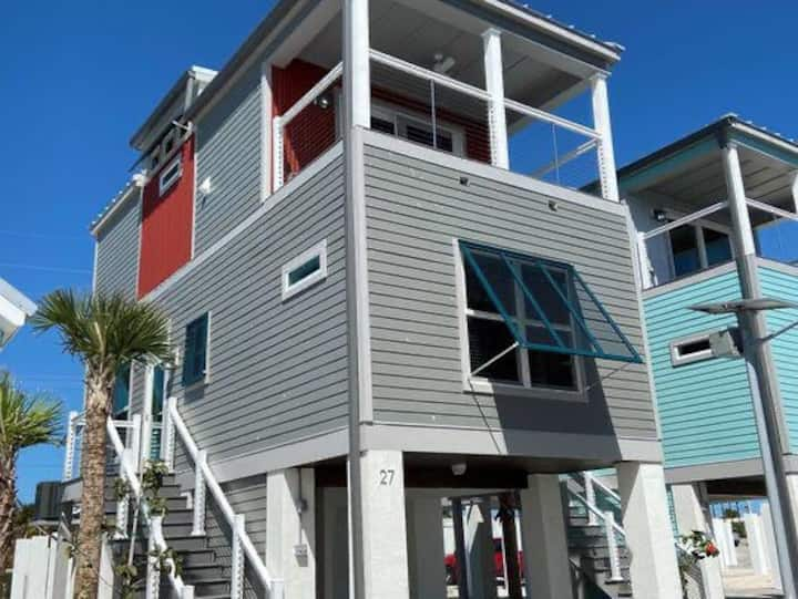 Forever Marathon Florida Vacation Home