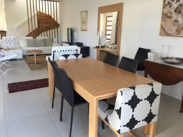 SUNSHINE COAST  Maroochydore,  QLD. Australia - Maroochydore - Complexo de Casas