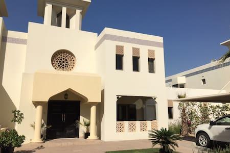 Casa Dubai - Dubai