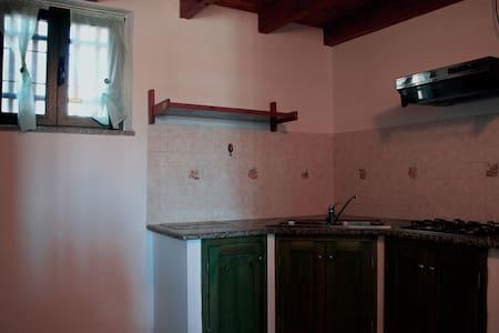 Casa Vacanza a Santadi - Santadi - Haus