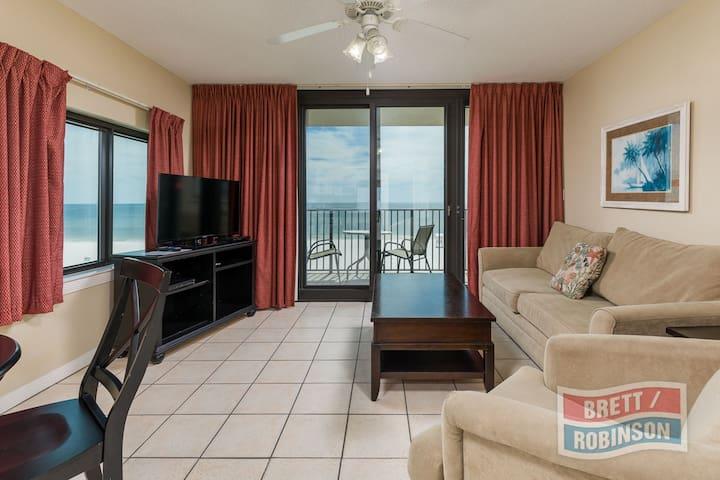 Phoenix All Suites Hotel - 410