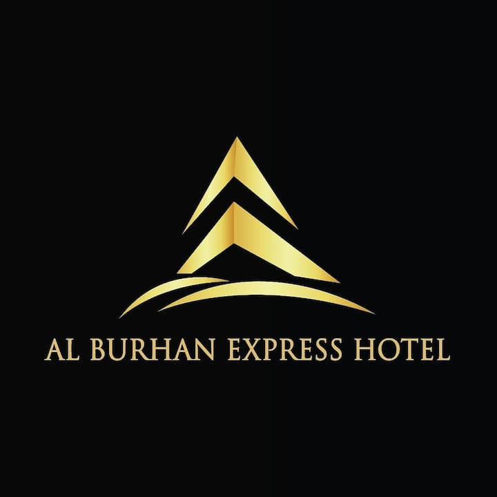 Best Hotel accommodation in Hotel