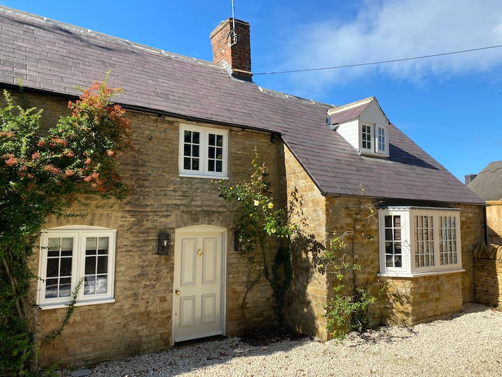 Beautiful Cotswolds Cottage in Kingham