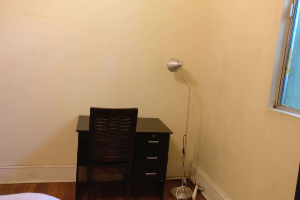 Room For Rent Enmore