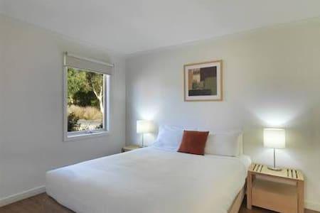 Resort style private villa. - Cowes - Talo