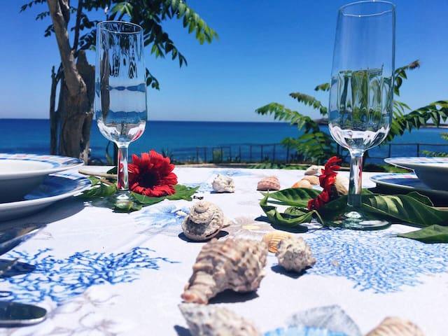 Guest House Alta Marea