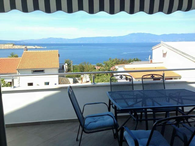 Adriatic View- Vicevic Properties