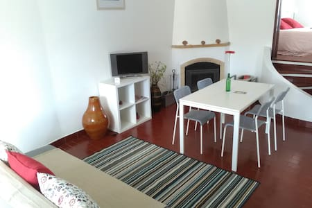 1 Bedroom apartment inside city wall