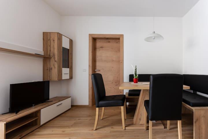 Appartements Pfarrwirt