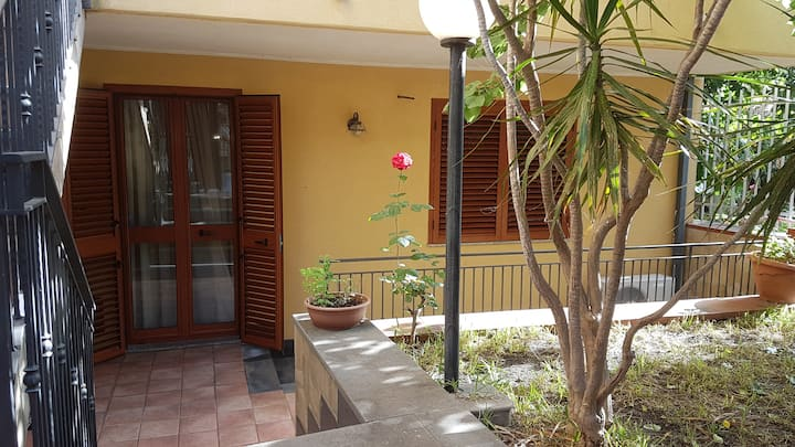 Casa MaRa - Appartamento.  B