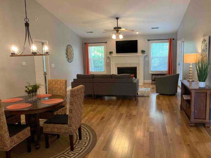 Ranch Style Gem- Very Close to Airport, Keeneland