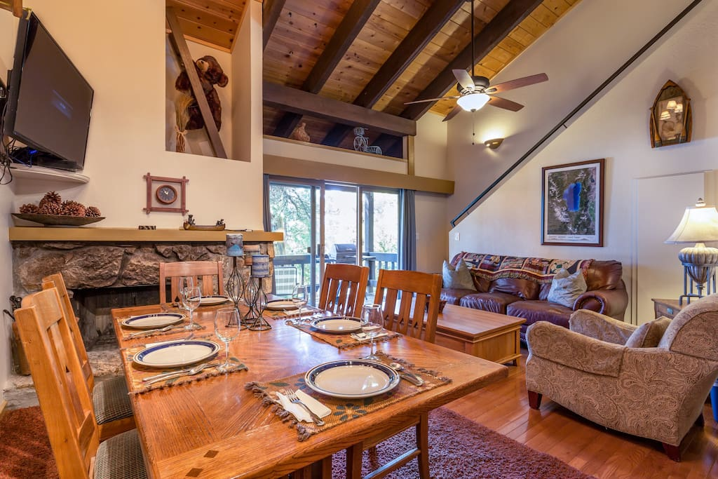 tahoe city chat sites 199 reviews of granlibakken tahoe my wife said, i don't think i want to give this place a review, since i want to keep it a secret i think that says it all.