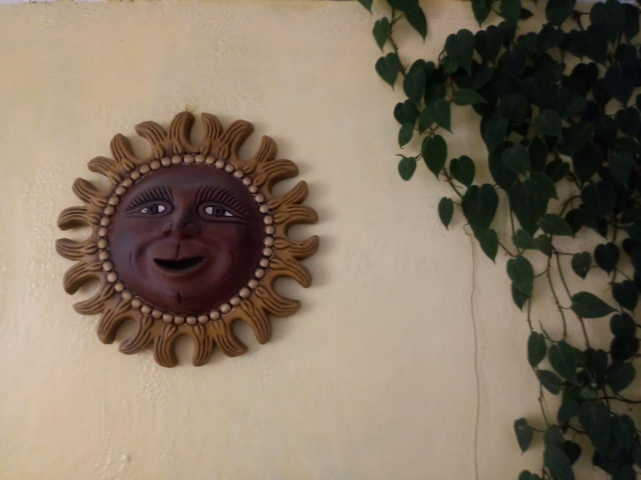 Bienvenidos a Xalapa, Ver.