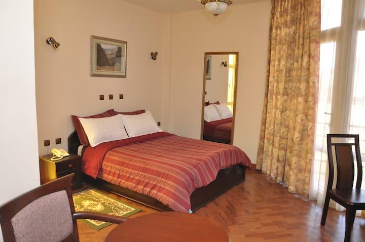 guestroom 1 @aclana