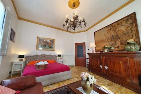 M&B HOUSE 1 - Santa Maria Novella