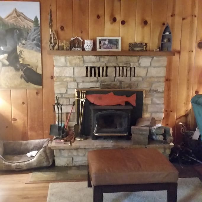 mi wuk village bbw dating site 24685 highway 108, mi-wuk village, ca 95346, united states of america –  great location - show map  check-in date  picnic area outdoor furniture  bbq facilities  free public parking is available on site (reservation is not  needed.