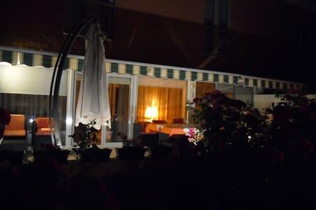 Casa dos Lopes