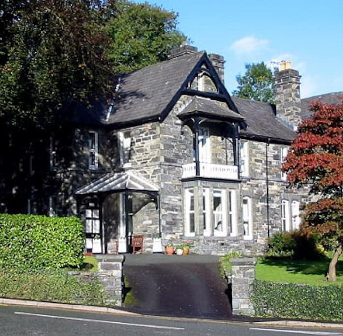 betws y coed jewish dating site Swallow falls hotel, betws-y-coed: see 592 traveller reviews, 396 photos, and cheap rates for swallow falls hotel, ranked #6 of 7 hotels in betws-y-coed and rated 35 of 5 at tripadvisor.