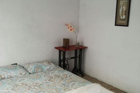 Private Room in a Country House - Palmitos - 客房
