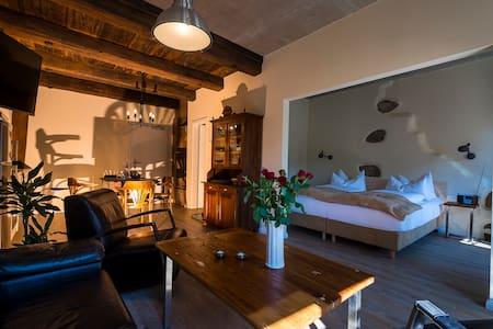 Ankommen und Wohlfühlen - Appartement Bautzen - Görlitz
