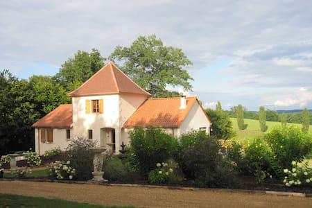 Not for rent anymore - Saint-Paul-la-Roche