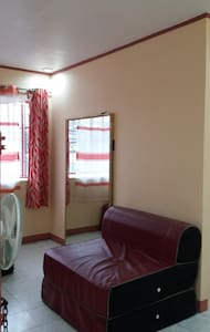 Whole apartment Unit in Imus City good for four. - Imus