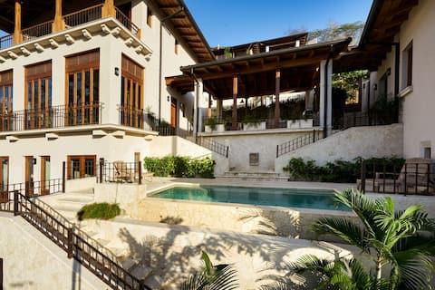 Casa Alouatta