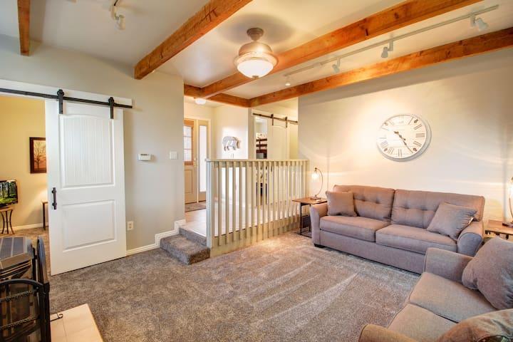 Whitt Ranch- Gateway to Adventure!