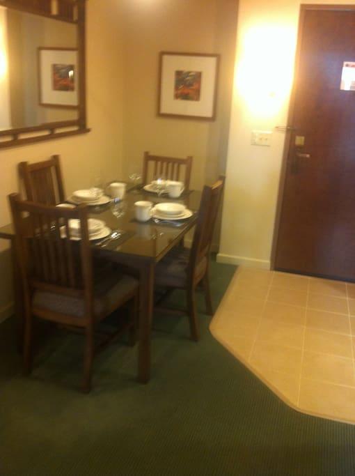 Cancun Resorts In Las Vegas Villas For Rent In Las Vegas Nevada United States