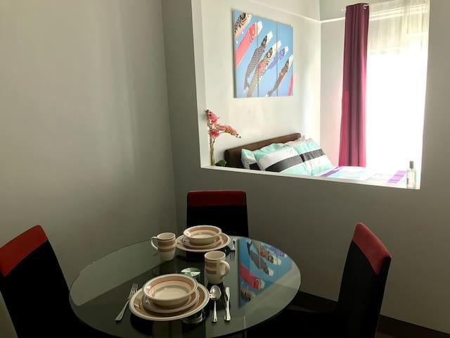 Executive Studio Suite near Venice Grand Canal
