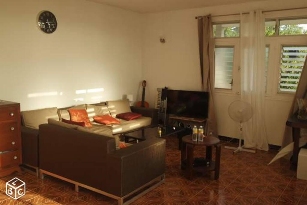 Chambre Dans Colocation Cool Proche A Roport Maisons