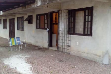 Casa  em Itapoá - Itapoá - บ้าน